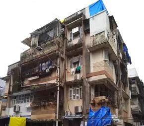 Mohan Sagar, Santacruz West, Mumbai