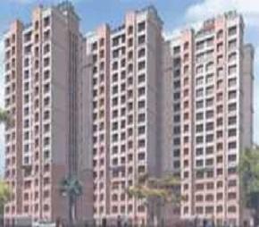 Monarch Properties Pacific Towers, Andheri West, Mumbai