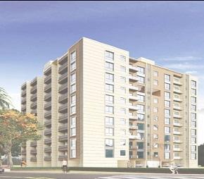 Moss OM GuruKrupa CHS Prop Phase 1, Vile Parle East, Mumbai