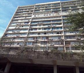 Mount Unique, Peddar Road, Mumbai