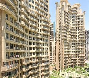 Nahar 8 Towers, Powai, Mumbai