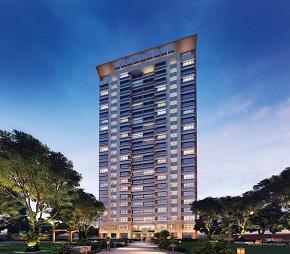 Nahar  92 Bellevue, Borivali West, Mumbai