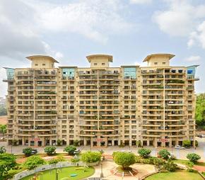 Nahar Callalily Apartment, Powai, Mumbai
