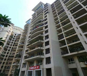 Nahar Camellia Apartment, Chandivali, Mumbai
