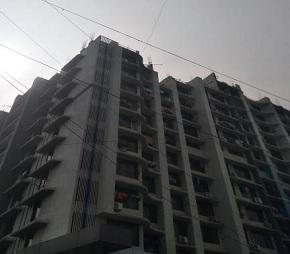 Nahar Villaments, Andheri East, Mumbai