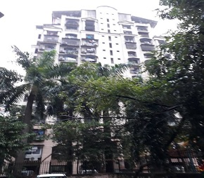 Nahars Chandanbala, Mulund West, Mumbai