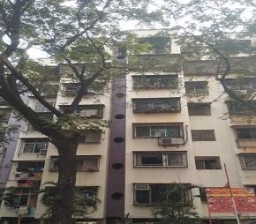 Nahars Mount, Andheri East, Mumbai
