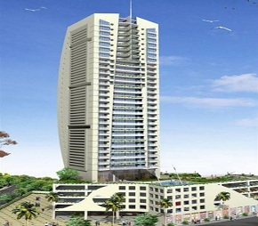 NeevIvory Tower, Dadar West, Mumbai