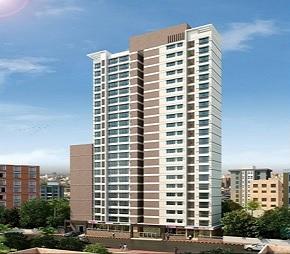 tn neha residency mumbai flagship1