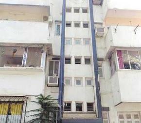 Neptune Apartments, Juhu, Mumbai