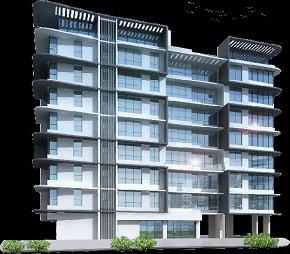 Neumec  Niwara, Vile Parle East, Mumbai
