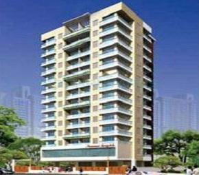 Neumec Heights, Vile Parle East, Mumbai