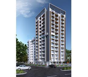 Neumec Villa, Vile Parle East, Mumbai