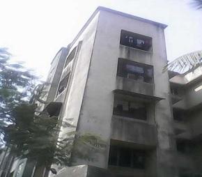 Nirmal CHS Bhandup East Flagship