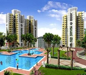 Nirmal Life style city Flagship