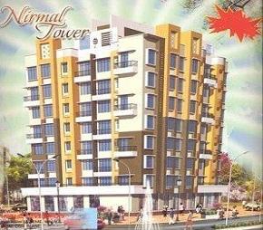 Nirmal Tower Flagship