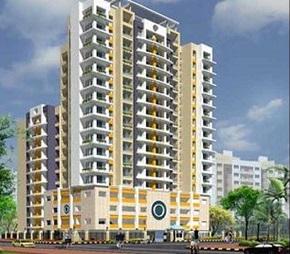 Nirman Varad Apartment Flagship