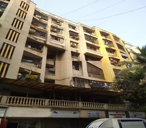 tn nityanand apartment borivali project flagship1