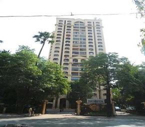 Norita Chs Ltd, Powai, Mumbai