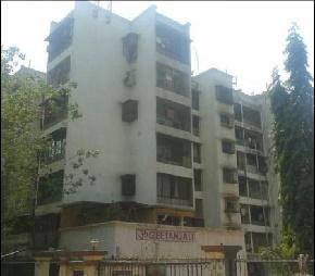 Om Geetanjali CHS, Dahisar East, Mumbai