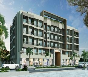 tn om gm thakur city project flagship1
