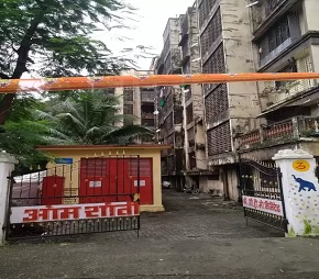 Om Shanti Complex Flagship