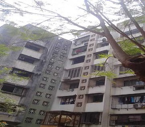 Om Siddhivinayak Apartment Flagship