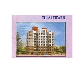 Om  Tulsi Height %27C%27 Wing Flagship