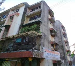Omkar Shree Ganesh CHS, Naigaon East, Mumbai