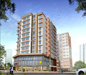 tn ozone one residences flagshipimg1