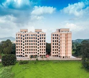 Panvelkar Nisarg Phase 2 Flagship