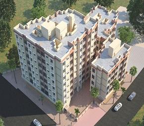 Panvelkar Prestige Phase 2 Flagship