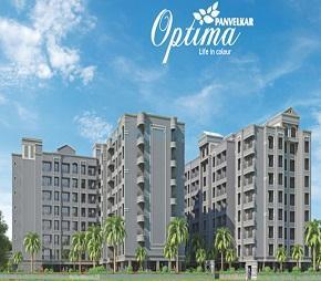 Panvelkar Realtors Optima Flagship
