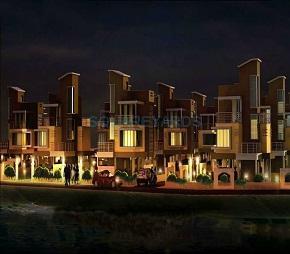 Panvelkar Realtors Serene Villas Flagship