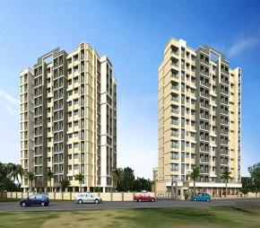 Panvelkar Utsav Phase 2 Flagship