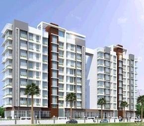 Paranjape Schemes Prayog, Santacruz East, Mumbai