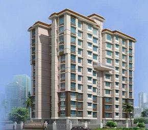 Paranjape Schemes Vighna Rajendra, Jogeshwari West, Mumbai