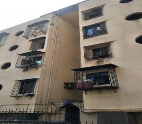 Parth Jain Tower, Dadar West, Mumbai