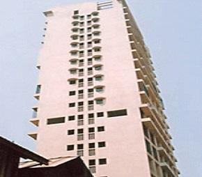 Parth Sidhesh Villa, Bhuleshwar, Mumbai