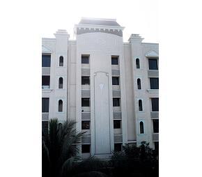 Patel Aramus Flagship