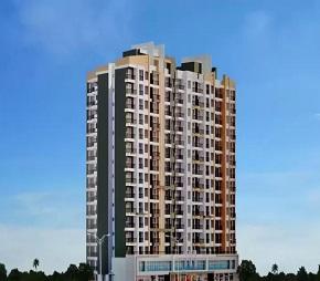 tn patil gulmohar heritage phase ii project flagship1