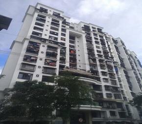 PH Diamond Residency, Borivali West, Mumbai