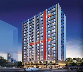 Platinum Casa Millennia, Andheri West, Mumbai