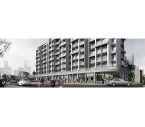 Platinum Palacio I Flagship