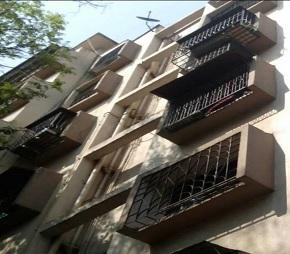 tn poonam darshan project flagship1