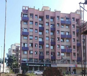 tn poonam palms project flagship1