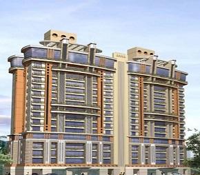 tn pramukh heights project flagship1