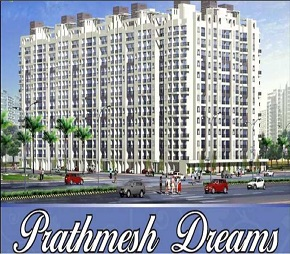 Prathmesh Dreams, Virar West, Mumbai