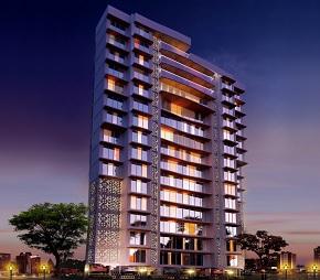 Pratibha Swastik Plaza C Chs Ltd Avana, Chembur, Mumbai