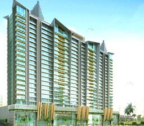 Pratik Poonam Estate Cluster 2, Mira Bhayandar, Mumbai